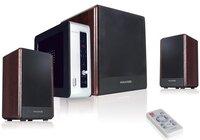 Акустична система 2.1 MICROLAB FC530 + зовнішній підсилювач (FC530)