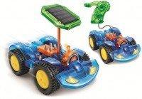 Научно-игровой набор Amazing Toys Кибергонки (36509)