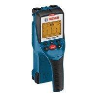 Детектор Bosch D-tect 150 (0601010005)