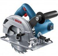 Циркулярна пила Bosch GKS 600 (06016A9020)