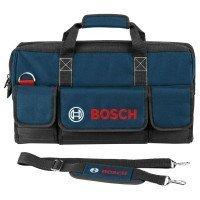Сумка для инструментов Bosch средняя (1600A003BJ)