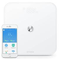Умные весы YUNMAI SE Smart Scale (White) белые