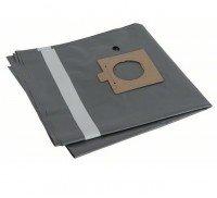 Мешок для пылесоса Bosch GAS 15 для работы с водой (2605411231)
