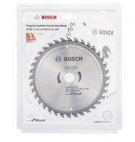 Пильный диск Bosch ECO WO 160x20 36z (2608644374)