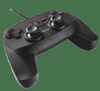 Джойстик TRUST GXT-540 wired gamepad (6240333)