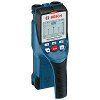 Детектор Bosch D-tect 150SV (0601010008)