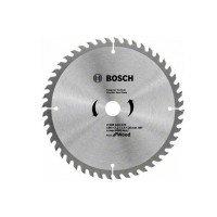 Пильный диск Bosch ECO WO 190x20 48z (2608644378)