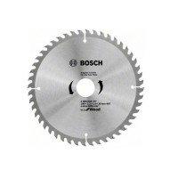 Пильный диск Bosch ECO WO 190x30 48z (2608644377)