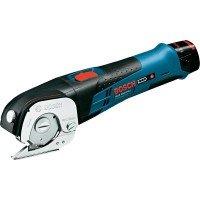 Ножиці для металу Bosch GUS 10,8V-LI (06019B2904)