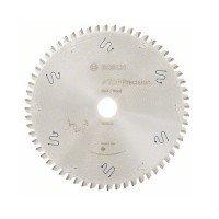 Пильный диск Bosch Top Precision Best for Wood 305x30 72z (2608642103)