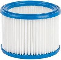 Фильтр универсальный для пылесоса Bosch GAS 15 (2607432024)
