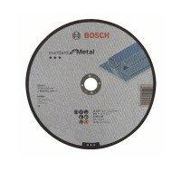 Отрезной круг по металлу Bosch 230Х3,0 (2608603168)