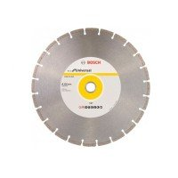 Круг алмазный отрезной Bosch ECO Universal 350мм (2608615035)