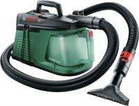 Промышленный пылесос Bosch EasyVac 3 (06033D1000)