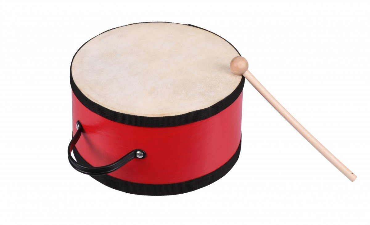 Доклад на тему музыкальный инструмент барабан 3292