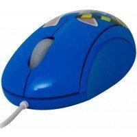 Игровая мышь STEELSERIES Lapins Cretins TMBWAAAAH (62046)