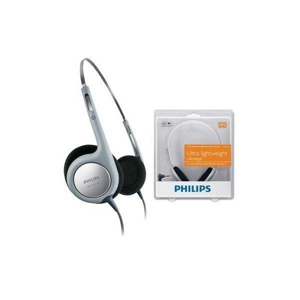 Наушники Philips SBCHL140/10  - купить со скидкой
