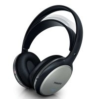 Навушники Philips SHC5100/10 Wireless