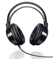 Навушники Philips SHP1900/10