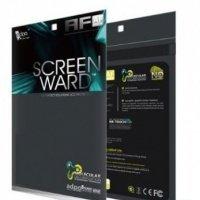 Захисна плівка ADPO для Samsung Tab 3 10.1 P5200 AntiGlare