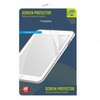 Захисна плівка GlobalShield для Samsung Tab 3 10.1 P5200 (GS)