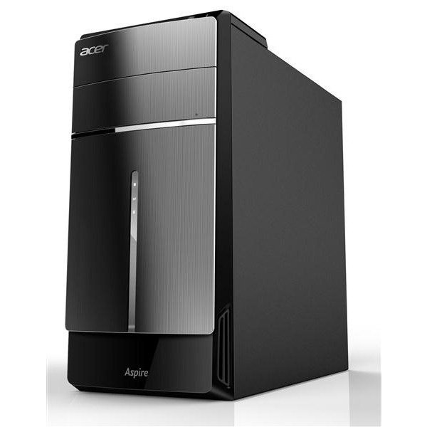 ACER ASPIRE MC605 DRIVERS FOR WINDOWS XP