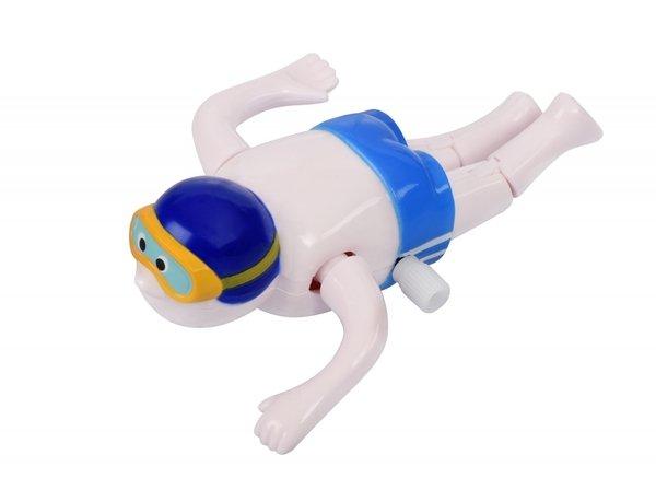 813cc5dee44c ▷ Купить игрушки для ванной с EK.ua - все цены интернет-магазинов ...