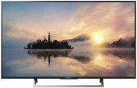 Телевізор SONY 49XE7005 (KD49XE7005BR2)