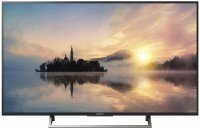 Телевизор SONY 49XE7005 (KD49XE7005BR2)