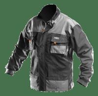 Блуза рабочая NEO усиления 267 г/м2 ISO L/52 (81-210-L)
