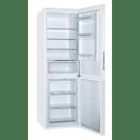 Холодильник Haier HBM-686B