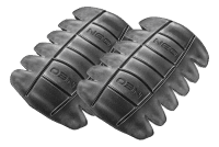 Вставки-наколенники NEO из пеноматериала (97-530)