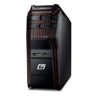 Cистемный блок ACER Predator G5920 (DT.SJNME.002)