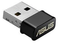 WiFi-адаптер ASUS USB-AC53Nano