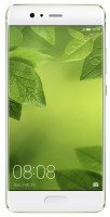 Смартфон Huawei P10 DS Green
