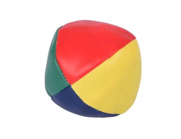 Купить Мячик для жонглирования goki с бисером (SA133G)