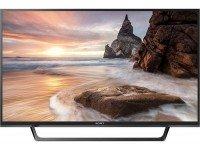 Телевизор SONY 40RE453 (KDL40RE453BR)