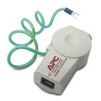 Фильтр APC ProtectNet 10/100/1000 Base-T (PNET1GB)