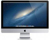 "Cистемный блок Apple iMac 27"" (Z0MS00LK0)"