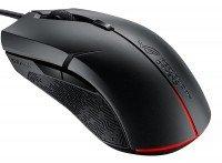 Ігрова миша Asus ROG Strix P302A Evolve USB (90MP00J0-B0UA00)
