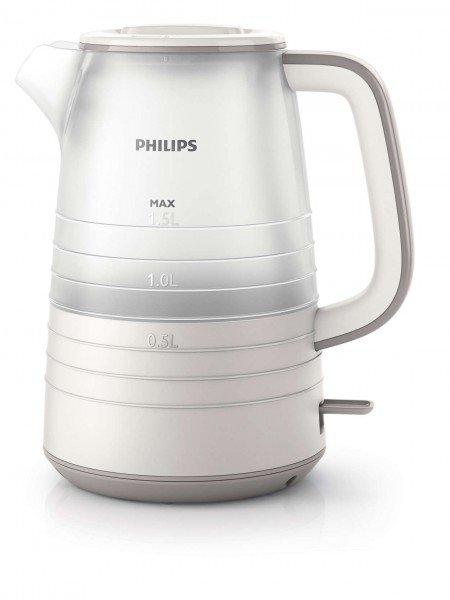 Купить Электрический чайник Philips HD9336/21