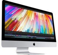 "Моноблок Apple iMac A1419 27"" Retina 5K (Z0TR000UU)"
