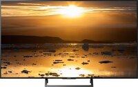 Телевизор SONY 65XE7096 (KD65XE7096BR2)