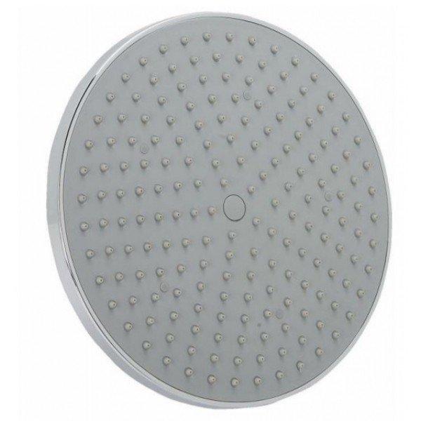 Верхній душ GENEBRE Tau-circle (R65112 18)фото1