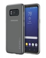 Чехол Incipio для Galaxy S8 G950 NGP Pure Clear