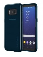 Чехол Incipio для Galaxy S8 G950 NGP Pure Navy