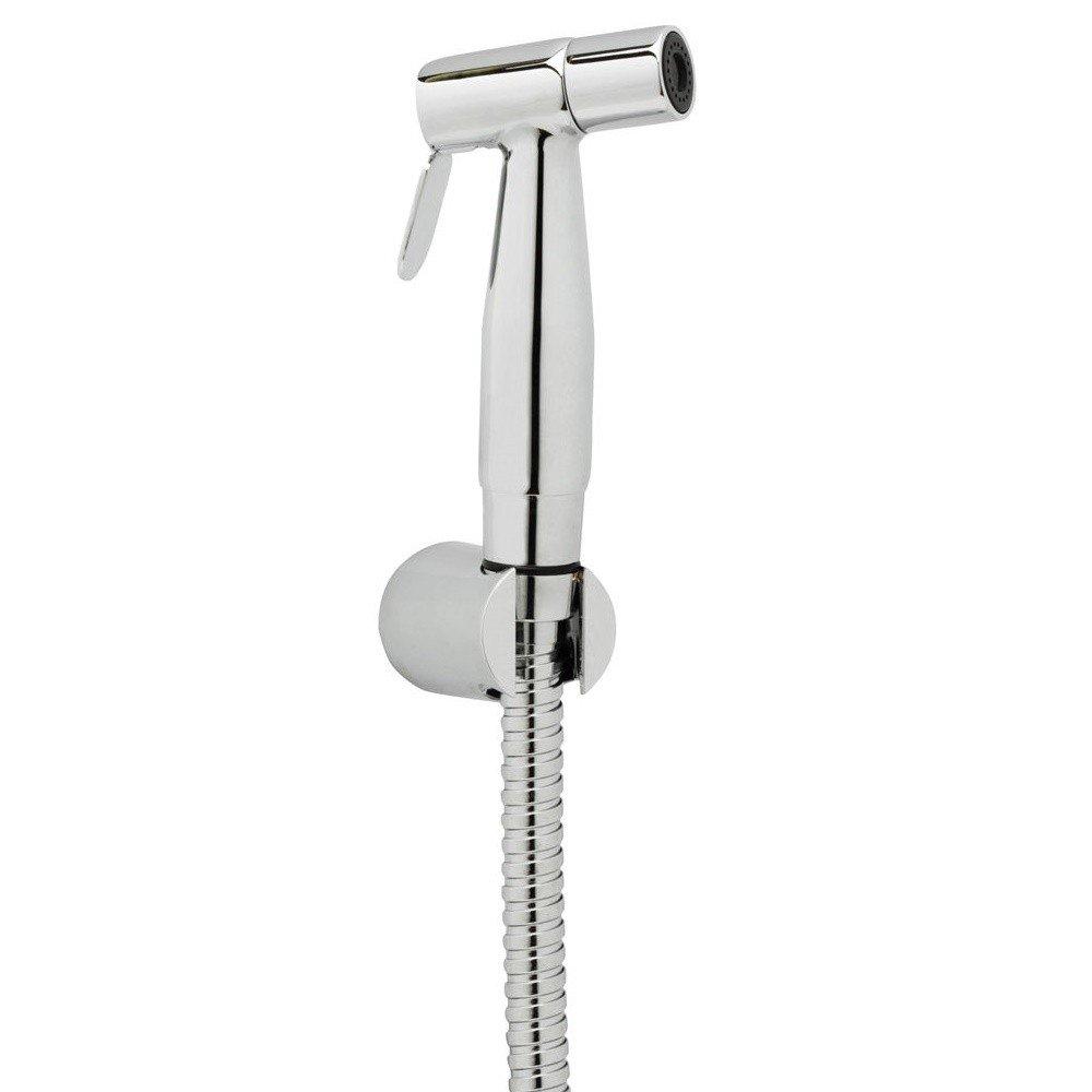 Гигиенический душ GENEBRE хром (100694 45) фото 1