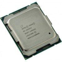 Процесор серверний DELL Intel Xeon E5-2623v4 2.6GHz 10M Cache 4C 85W (338-E5-2623v4)