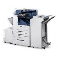 Лоток сдвигающий выходной (OCT) Xerox AL B8045/8055