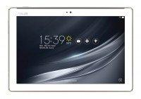 """Планшет Asus ZenPad Z301MFL-1B011A 10.1"""" LTE 2/16Gb White"""